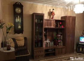 Продажа 2-комнатной квартиры, Пензенская обл., Пенза, улица Пушкина, 23, фото №3