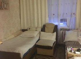 Продажа 2-комнатной квартиры, Пензенская обл., Пенза, улица Пушкина, 23, фото №4