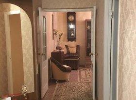 Продажа 2-комнатной квартиры, Пензенская обл., Пенза, улица Пушкина, 23, фото №5