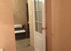 Продажа 2-комнатной квартиры, Пензенская обл., Пенза, улица Пушкина, 23, фото №6