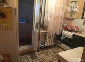 Продажа 2-комнатной квартиры, Пензенская обл., Пенза, улица Пушкина, 23, фото №7