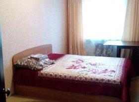 Аренда 2-комнатной квартиры, Камчатский край, Вилючинск, 6, фото №1