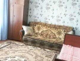Аренда 3-комнатной квартиры, Тульская обл., Тула, улица Болдина, 147, фото №1