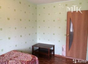 Продажа 4-комнатной квартиры, Пензенская обл., Пенза, Окружная улица, 119, фото №3