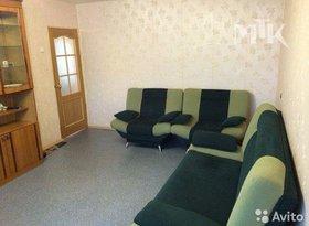 Аренда 4-комнатной квартиры, Пензенская обл., Пенза, Окружная улица, 119, фото №2