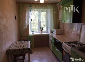 Аренда 4-комнатной квартиры, Пензенская обл., Пенза, Окружная улица, 119, фото №3