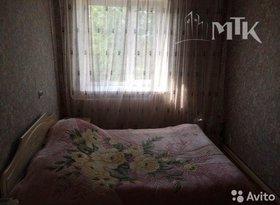 Аренда 4-комнатной квартиры, Пензенская обл., Пенза, Окружная улица, 119, фото №4