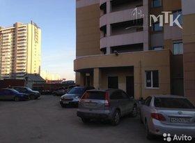 Продажа 2-комнатной квартиры, Новосибирская обл., Новосибирск, улица Семьи Шамшиных, 32, фото №2
