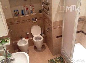 Продажа 2-комнатной квартиры, Новосибирская обл., Новосибирск, улица Семьи Шамшиных, 32, фото №3