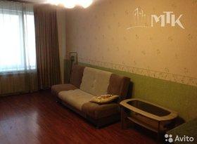 Продажа 2-комнатной квартиры, Новосибирская обл., Новосибирск, улица Семьи Шамшиных, 32, фото №4