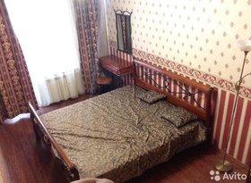Продажа 2-комнатной квартиры, Новосибирская обл., Новосибирск, улица Семьи Шамшиных, 32, фото №6
