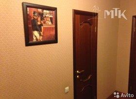 Продажа 2-комнатной квартиры, Новосибирская обл., Новосибирск, улица Семьи Шамшиных, 32, фото №7