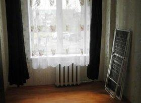 Аренда 3-комнатной квартиры, Карелия респ., Сортавала, улица Дружбы Народов, 15, фото №5