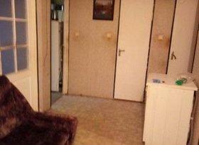 Аренда 3-комнатной квартиры, Костромская обл., Кострома, Ярославская улица, 1, фото №4
