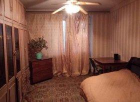 Аренда 3-комнатной квартиры, Костромская обл., Кострома, Ярославская улица, 1, фото №5