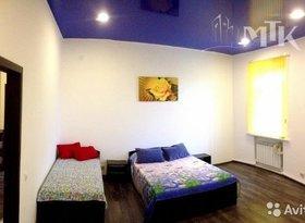 Аренда 4-комнатной квартиры, Нижегородская обл., Городец, фото №2