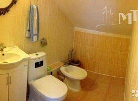 Аренда 4-комнатной квартиры, Нижегородская обл., Городец, фото №6