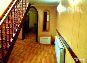 Аренда 4-комнатной квартиры, Нижегородская обл., Городец, фото №7