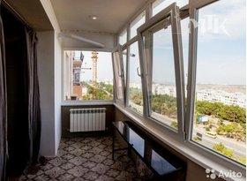 Аренда 4-комнатной квартиры, Севастополь, проспект Генерала Острякова, фото №2