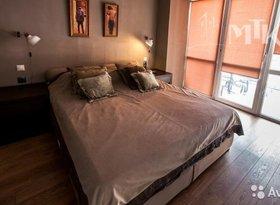 Аренда 4-комнатной квартиры, Севастополь, проспект Генерала Острякова, фото №6