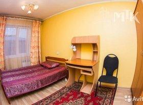 Аренда 3-комнатной квартиры, Бурятия респ., Улан-Удэ, улица Борсоева, 25, фото №1