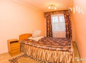 Аренда 3-комнатной квартиры, Бурятия респ., Улан-Удэ, улица Борсоева, 25, фото №2