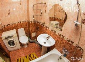 Аренда 3-комнатной квартиры, Бурятия респ., Улан-Удэ, улица Борсоева, 25, фото №3