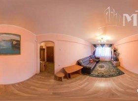 Аренда 3-комнатной квартиры, Бурятия респ., Улан-Удэ, улица Борсоева, 25, фото №4
