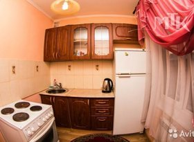 Аренда 3-комнатной квартиры, Бурятия респ., Улан-Удэ, улица Борсоева, 25, фото №6