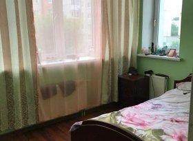 Аренда 4-комнатной квартиры, Ярославская обл., Ярославль, улица Наумова, фото №3