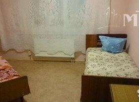 Аренда 4-комнатной квартиры, Ярославская обл., Ярославль, улица Наумова, фото №5