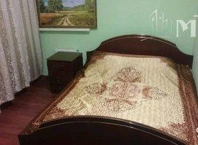 Аренда 4-комнатной квартиры, Ярославская обл., Ярославль, улица Наумова, фото №7