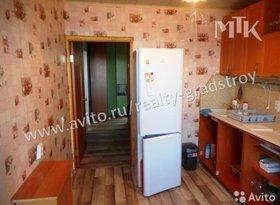 Продажа 1-комнатной квартиры, Вологодская обл., Вологда, Северная улица, 34, фото №7