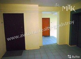 Продажа 1-комнатной квартиры, Вологодская обл., Вологда, Северная улица, 34, фото №3