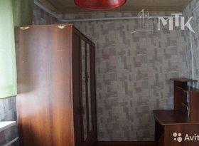 Аренда 2-комнатной квартиры, Саха /Якутия/ респ., Ленск, улица Победы, 6, фото №2