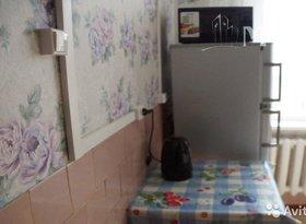 Аренда 2-комнатной квартиры, Саха /Якутия/ респ., Ленск, улица Победы, 6, фото №3