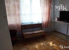 Аренда 2-комнатной квартиры, Саха /Якутия/ респ., Ленск, улица Победы, 6, фото №5