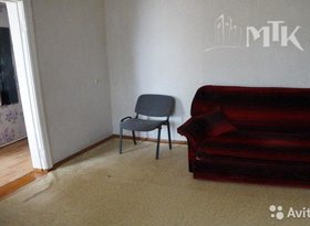 Аренда 2-комнатной квартиры, Саха /Якутия/ респ., Ленск, улица Победы, 6, фото №6