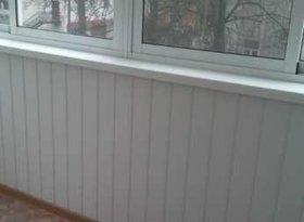 Аренда 2-комнатной квартиры, Тульская обл., Тула, улица Макаренко, 17А, фото №2