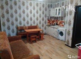 Аренда 3-комнатной квартиры, Алтайский край, город Камень-на-Оби, улица Ленина, 189е, фото №1