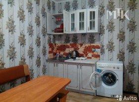 Аренда 3-комнатной квартиры, Алтайский край, город Камень-на-Оби, улица Ленина, 189е, фото №2