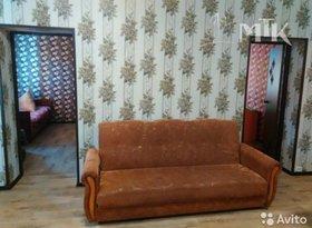 Аренда 3-комнатной квартиры, Алтайский край, город Камень-на-Оби, улица Ленина, 189е, фото №3