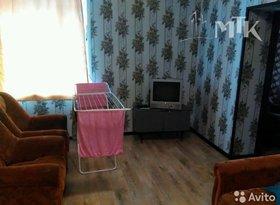 Аренда 3-комнатной квартиры, Алтайский край, город Камень-на-Оби, улица Ленина, 189е, фото №4