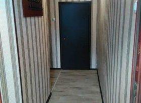Аренда 3-комнатной квартиры, Алтайский край, город Камень-на-Оби, улица Ленина, 189е, фото №5