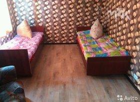 Аренда 3-комнатной квартиры, Алтайский край, город Камень-на-Оби, улица Ленина, 189е, фото №7