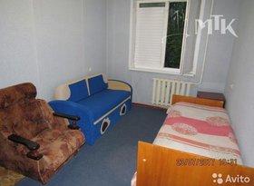 Аренда 3-комнатной квартиры, Калмыкия респ., Элиста, фото №2