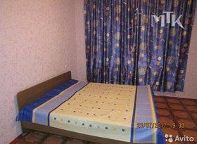 Аренда 3-комнатной квартиры, Калмыкия респ., Элиста, фото №3