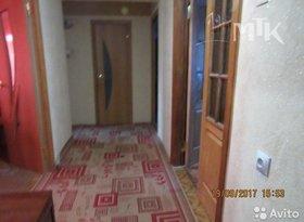 Аренда 3-комнатной квартиры, Калмыкия респ., Элиста, фото №4