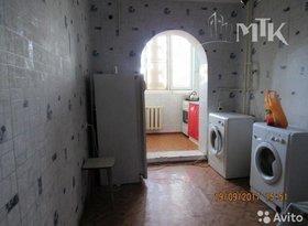 Аренда 3-комнатной квартиры, Калмыкия респ., Элиста, фото №5