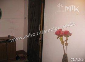 Продажа 3-комнатной квартиры, Смоленская обл., Смоленск, улица Кирова, 23, фото №4